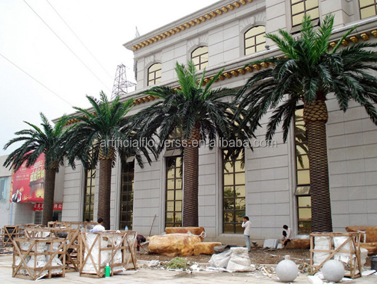 wholesale cheap indoor home artificial outdoor palm trees (1).jpg
