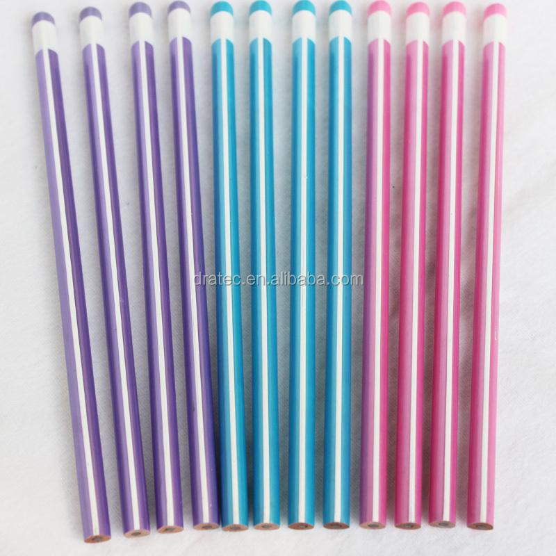 triangular-stripe-pencils4.jpg