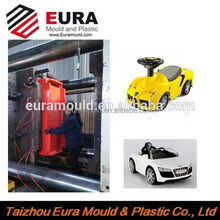 Hot selling cheap plastic injection mould toys,toy car injection mould service