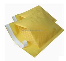 Professional kraft envelope, bubble envelope cheap prices