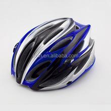 Popular of fashionable bike accessory