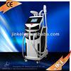 best ipl beauty machine for hair removal E-light IPL beauty machine