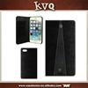 Shenzhen KVQ case factory Professional OEM Leather wallet case for Archos 50 heon