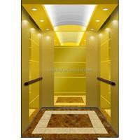 Keenhai Wholesale Elevator Stainless Steel Decorative Sheet