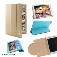 2015 New Arrival Hot Sale Leather Case Cover For Tablets Cases