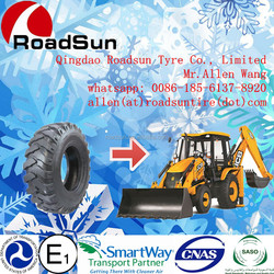 10-16.5 12-16.5 rim guard bobcat tire skid steer tire 14-17.5 15-19.5