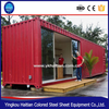 Cheap Prefabricated Homes, Prefabricated Modern Houses And Villa