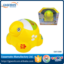 Animal rolling ball New born baby products