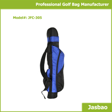 2015 Hot Selling Personalized OEM Golf Caddy Bag
