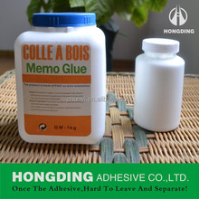polyvinyl acetate water based white glue