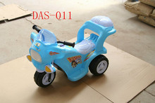 battery kids motorcycle Electric Ride-On , Fashionable Motorcycle for Kids