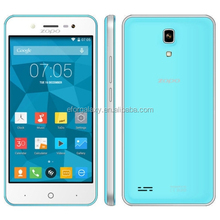 original ZOPO Color C ZP330 4.5 inch IPS Screen Android OS 5.1 Smart Phone, MT6735 Quad Core, ROM: 8GB, RAM: 1GB, Support Bluet