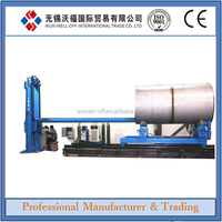 quality argon arc tig welding machine price list