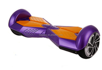 Hot Style Mini Smart Two wheels Self Balancing Electric Scooter with bluetooth speaker pro scooters