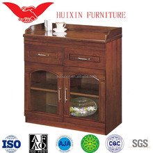 coffee table with stools/tea house for sale/small jewelry box drawer handles