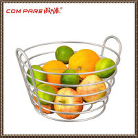 factory direct low price fruit drainer