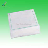 600 Serises Lint free Industrial Wipe Clothes