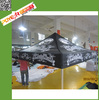 500D oxford fabric canopy tent on sale by Many