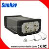 Sunnav M100T GNSS receiver, GNSS RTK,rtk gps