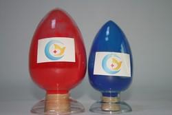 China Pigment Manufacturer nail polish pigment iron oxide pigment price