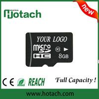 OEM real capacity memory card importers in chennai