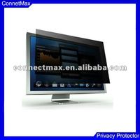 37'' Screen Protector Privacy