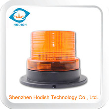 26 led amber car beacon with flasher