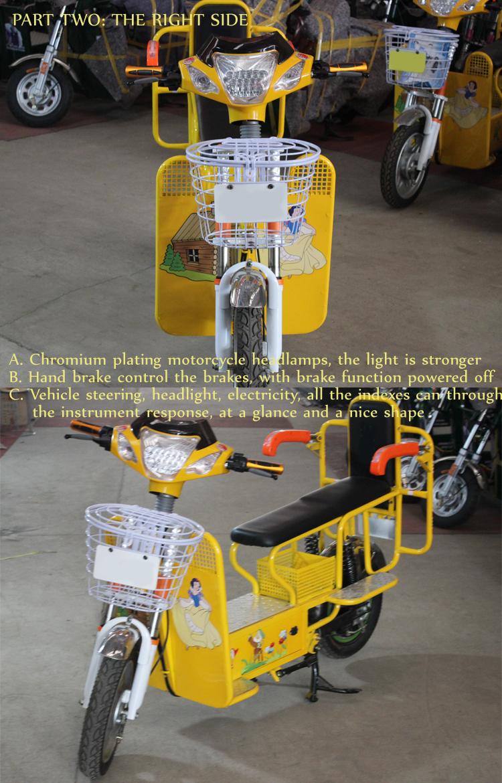 electric bike parts front wheel motor electric bike