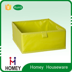 Wholesale High Quality fruit and vegetable storage box