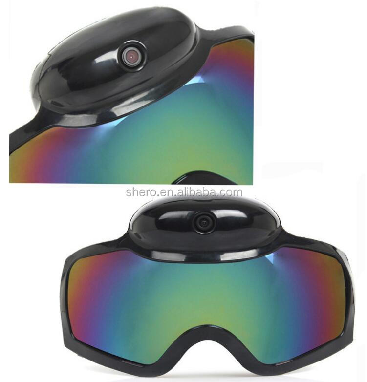 goggles with camera5.jpg