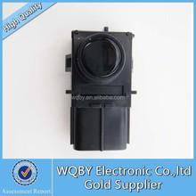 AUTO CAR PDC Parking Sensor 89341-50060 for TOYOTA Lexus LS460 LS 460 High Quality Factory Price