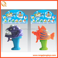 2014 new toys kids water spray gun toys high pressure water spray gun WG631366159AB