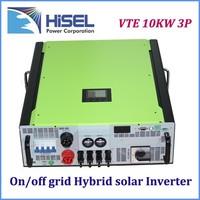 high frequency solar inverter solar panel system new products solar inverter korea