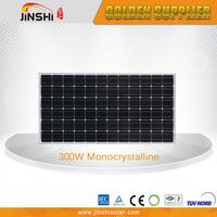 solar panel, solar mini panel, monocrystalline solar module