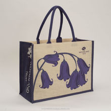 Mini jute bags wholesale,wholesale jute bags india, jute bag wholesale