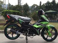 Hot EEC cheap cub motorcycle
