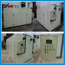 industrial meat drying equipment/fruit drying oven