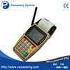 EP T260 EPOS /GPRS Handheld RFID EFTPOS Terminal with Thermal Printer