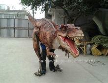 Costo De Envío Gratis El Disfraz De <span class=keywords><strong>Dinosaurio</strong></span> Mécanico
