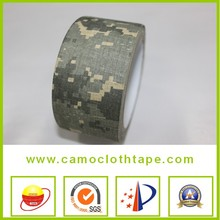 Hot Sale Printed Decorative Camouflage Tape