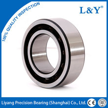 High Performance home appliance bearing