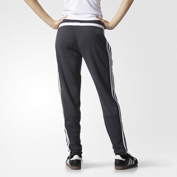 Fashion Blank Jogger Pants Men Of Sport Styles Buy Jogger Pants Men Jogger Pants Men Jogger