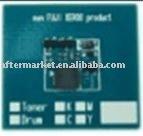 Toner cartridge chips for XEROX Phaser 5500 (113R00668) Tonercartridge