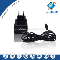 2015 new din rail switching power supply with low price
