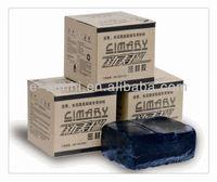 FR-I rubberized hot pour asphalt joint sealant