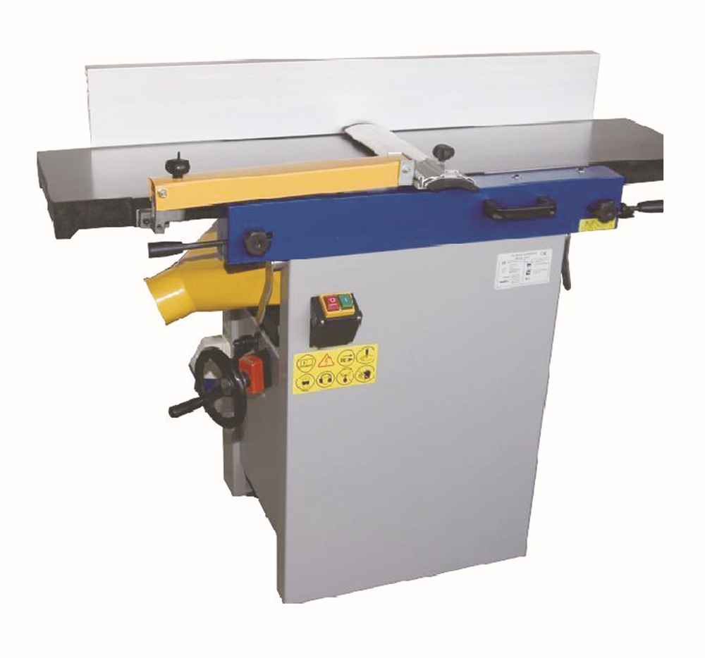 planer machine for wood