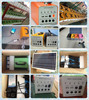 Top level hot sale 6w small dc solar power system