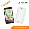High quality low cost wholesale 3G phone call 6 inch android phablet gps