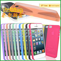 The latest new arrival design&factory price OEM/ODM welcome hot selling mobile phone bags & cases for iphone 5
