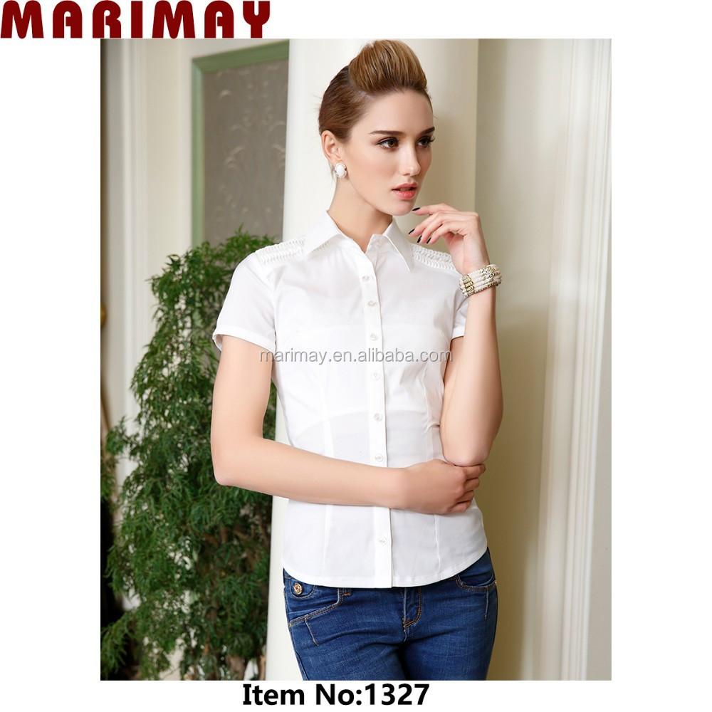 China Wholesale Clothing